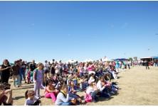Kite Festival - Shabla 2012