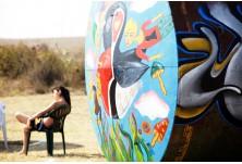 Kite Festival - Shabla 2011